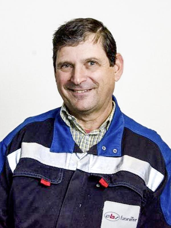 Herbert Bichler